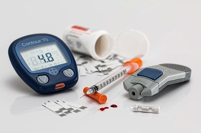 diabetes-528678_640 (Demo)
