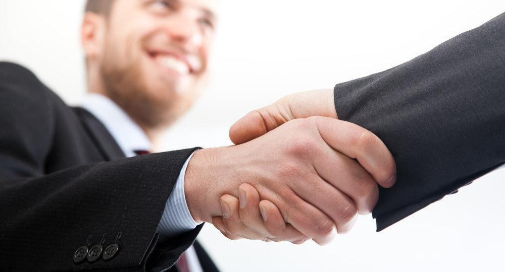 top-5-job-interview-tips (Demo)
