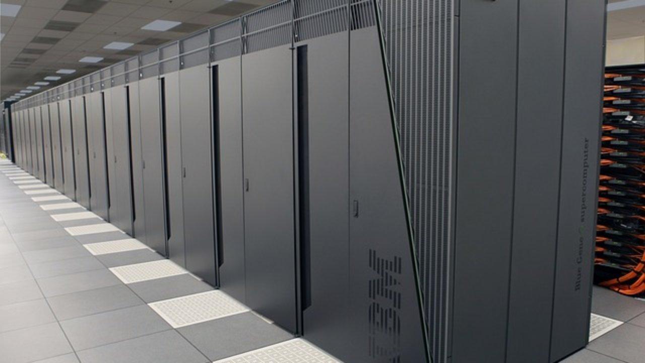 IBM QRADAR SIEM REVIEW - WeDoYourEssay com