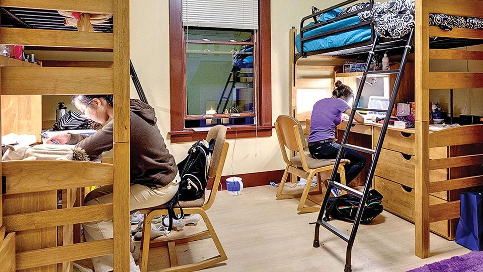 blog_dormitory