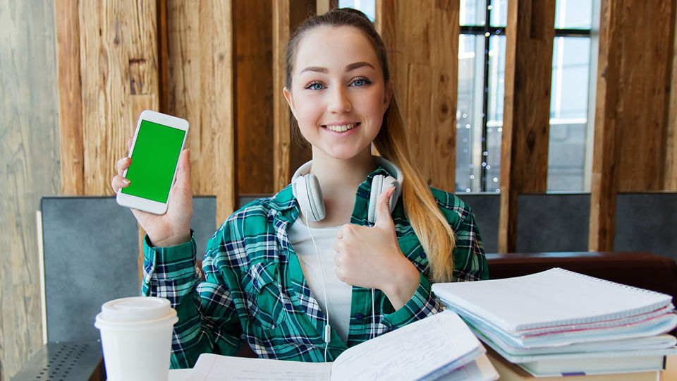blog_requirements for studying in the united states
