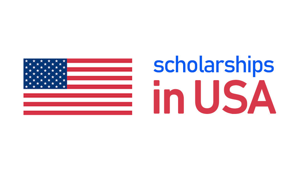 blog_scholarships for international students in the united states